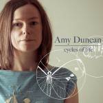 Cycles-of-Life-Cover-150x150
